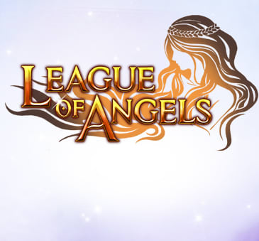 Dernier Visit League of Angels En ligne Web-App