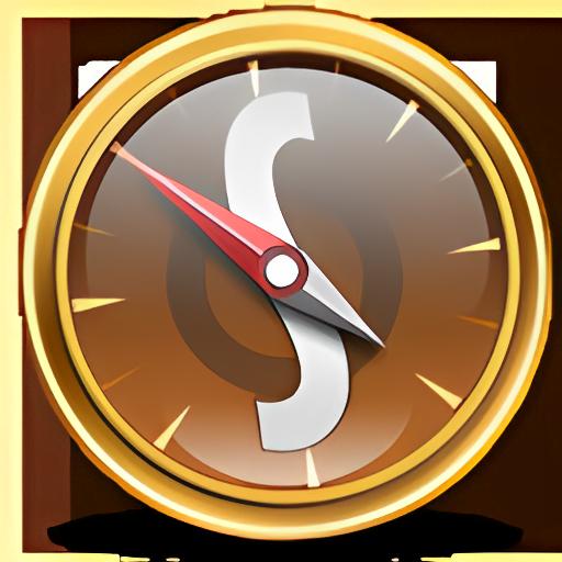 SlimBoat for Mac