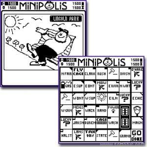 MiniPolis Chicago Add-on