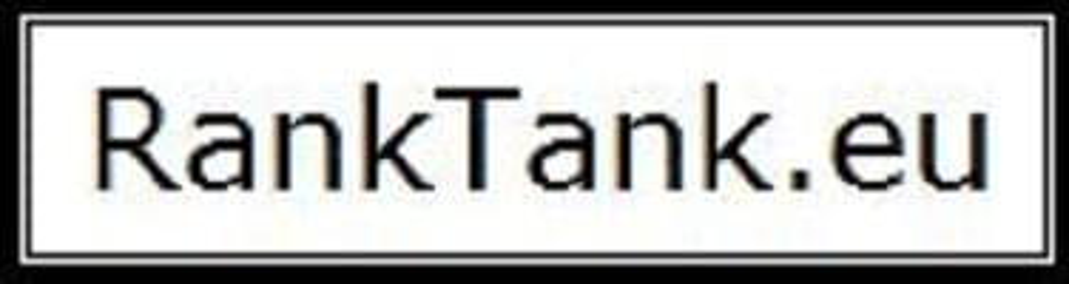 RankTank 1