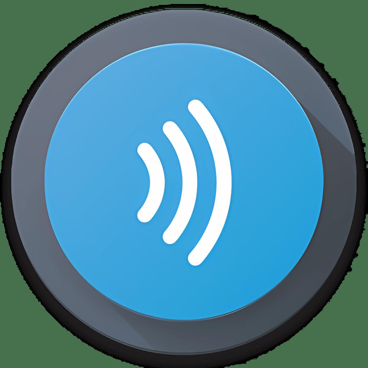 WAVE Push-to-Talk (PTT) (5.12)