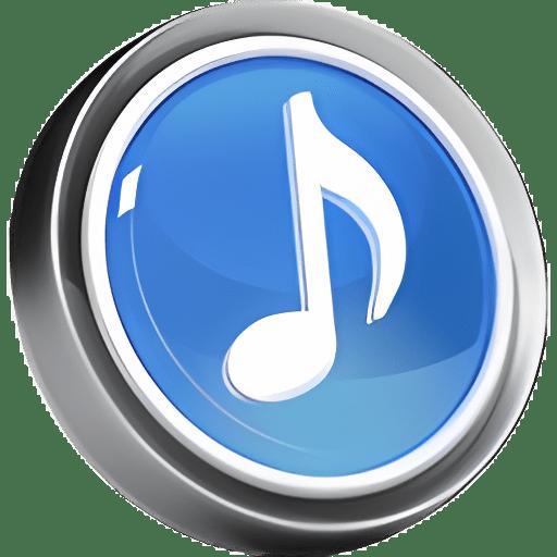 Music Converter