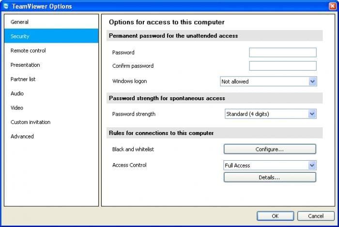Kunena :: Topic: teamviewer version 8 mac free download (1/1)
