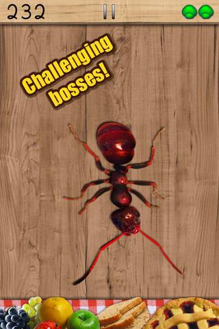 Ant Smasher Игра Скачать С Торрента На Кпк - …