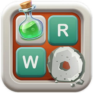 Word Craft Inventions 1.0.5