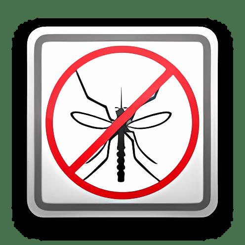 Sonic repelente de mosquitos