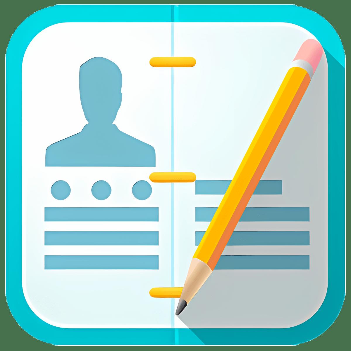 Cisdem ContactsMate 3.1.0