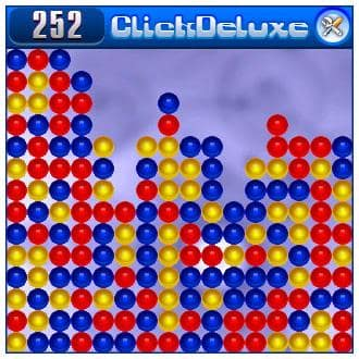 ClickDeluxe