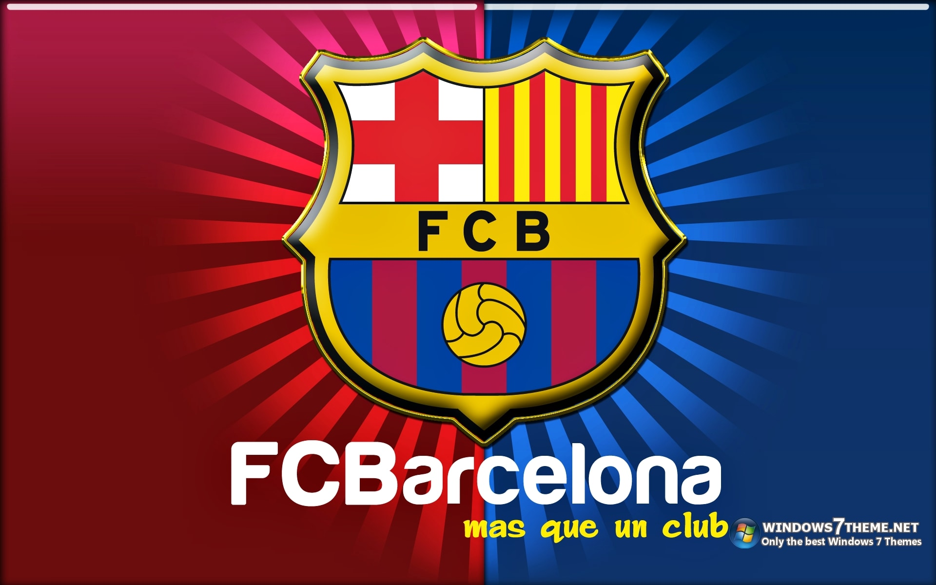 Safe Auto Phone Number >> FC Barcelona Theme - Download