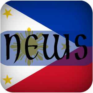 News Of Philippines
