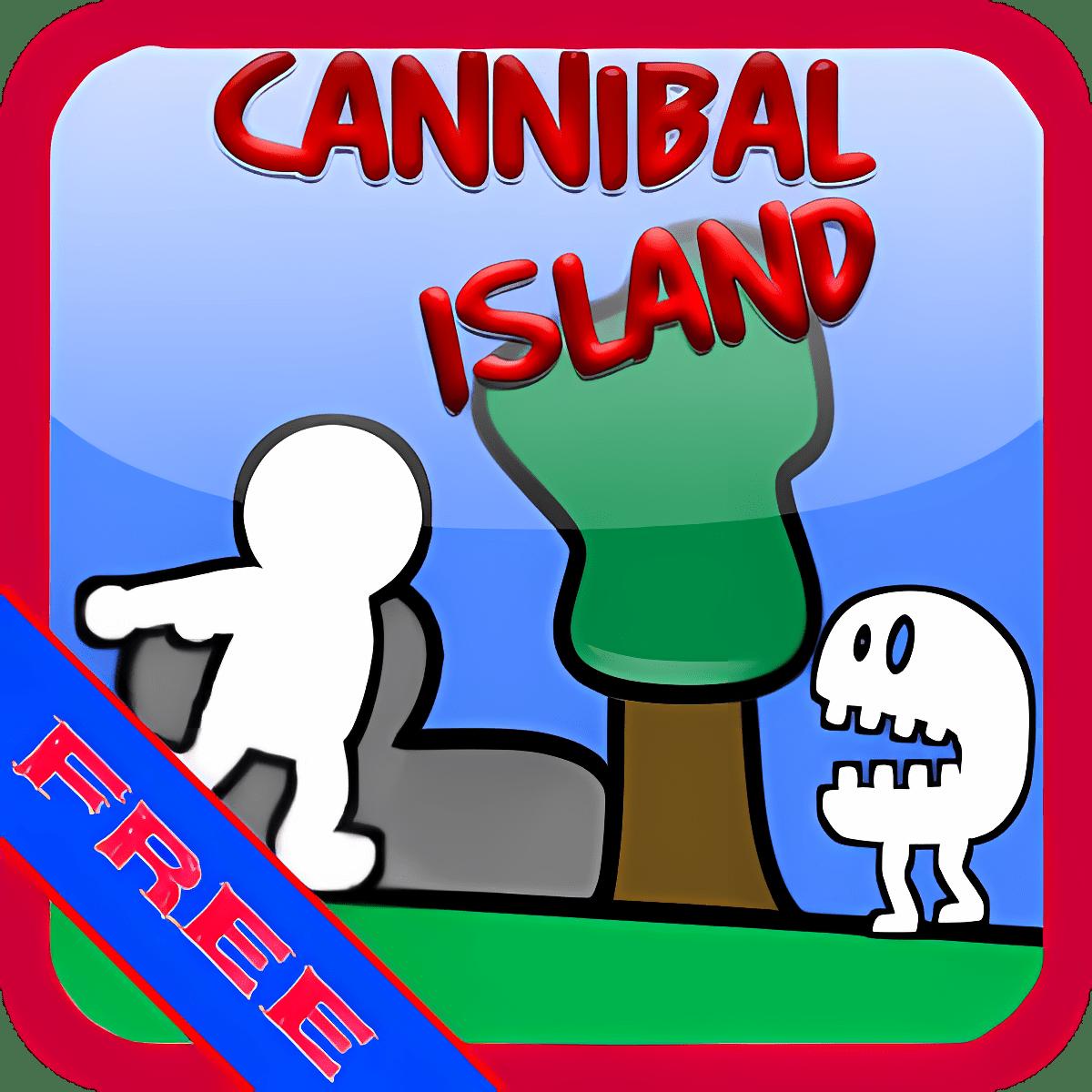Isla Caníbal: Horror KungFu