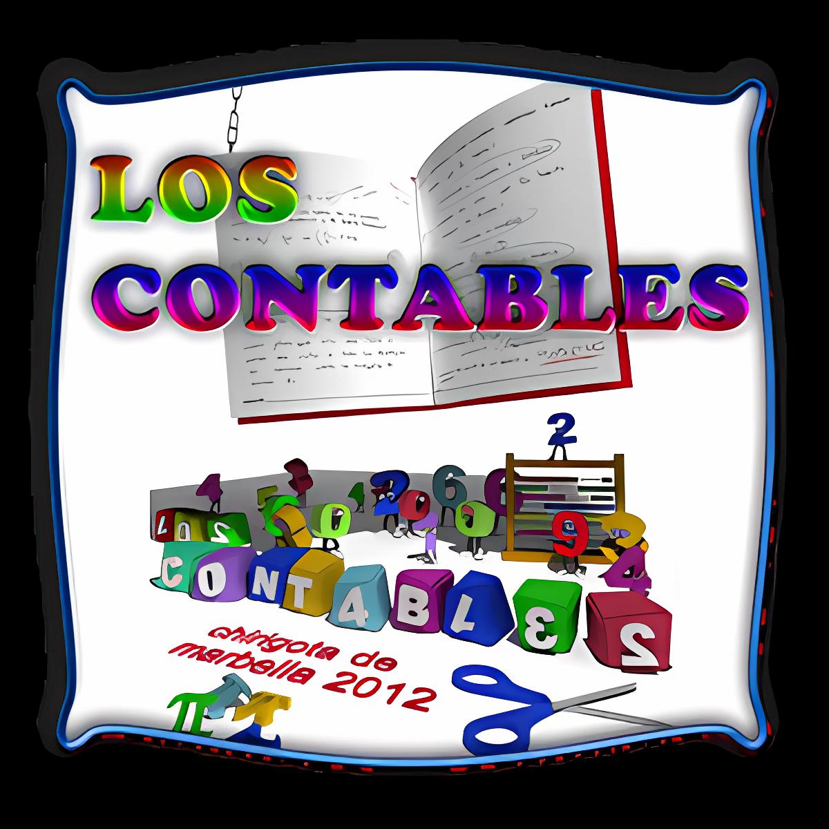 CHIRIGOTA LOS CONTABLES 3.0.0