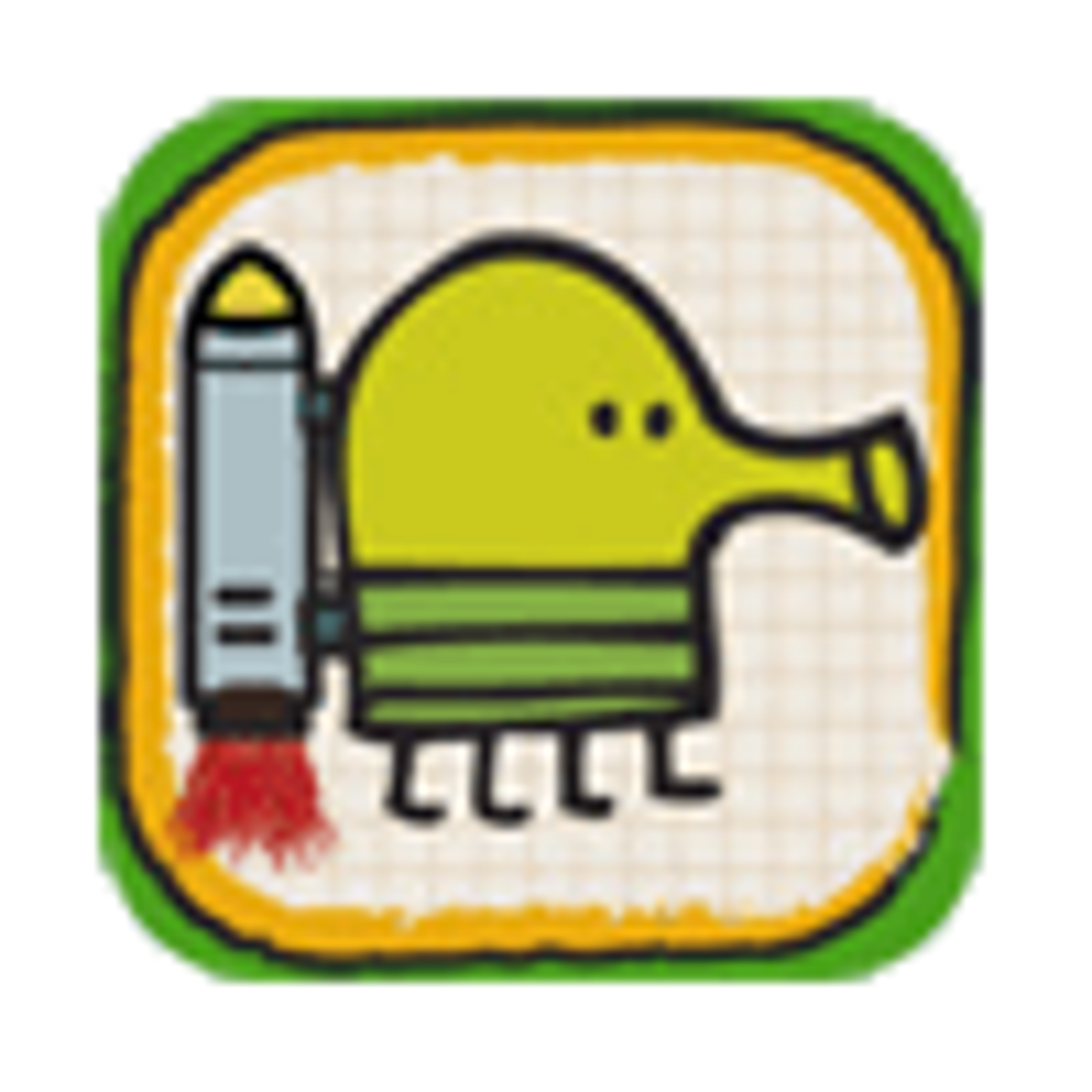 Doodle Jump 8.1.0.7