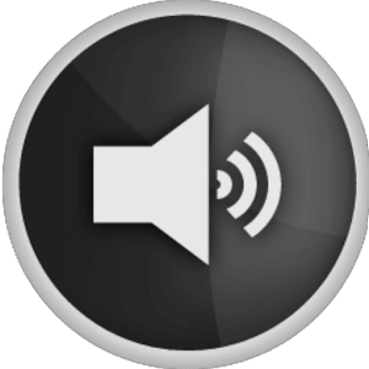 MP3 GAIN