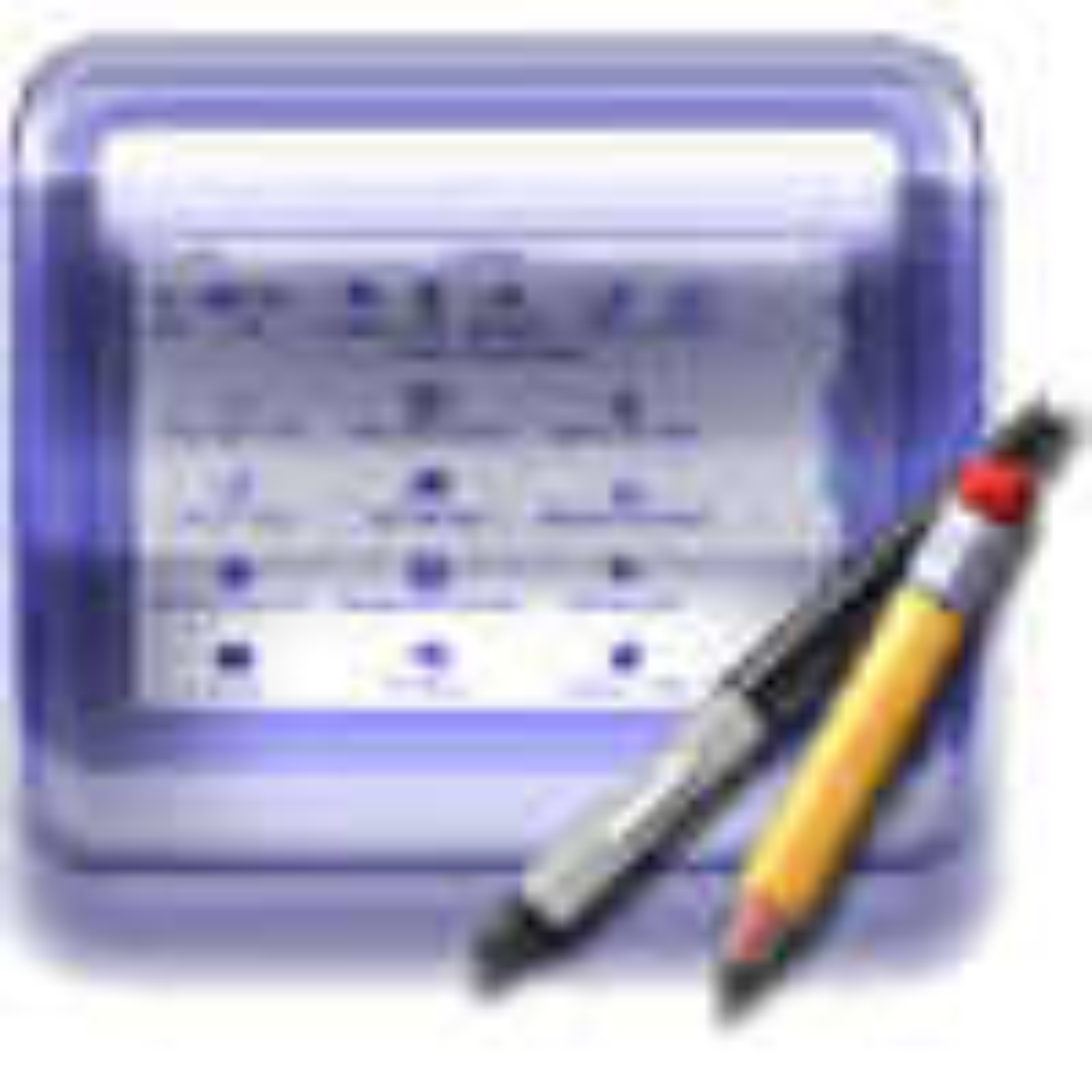 Ultimate Pen 1.4.5