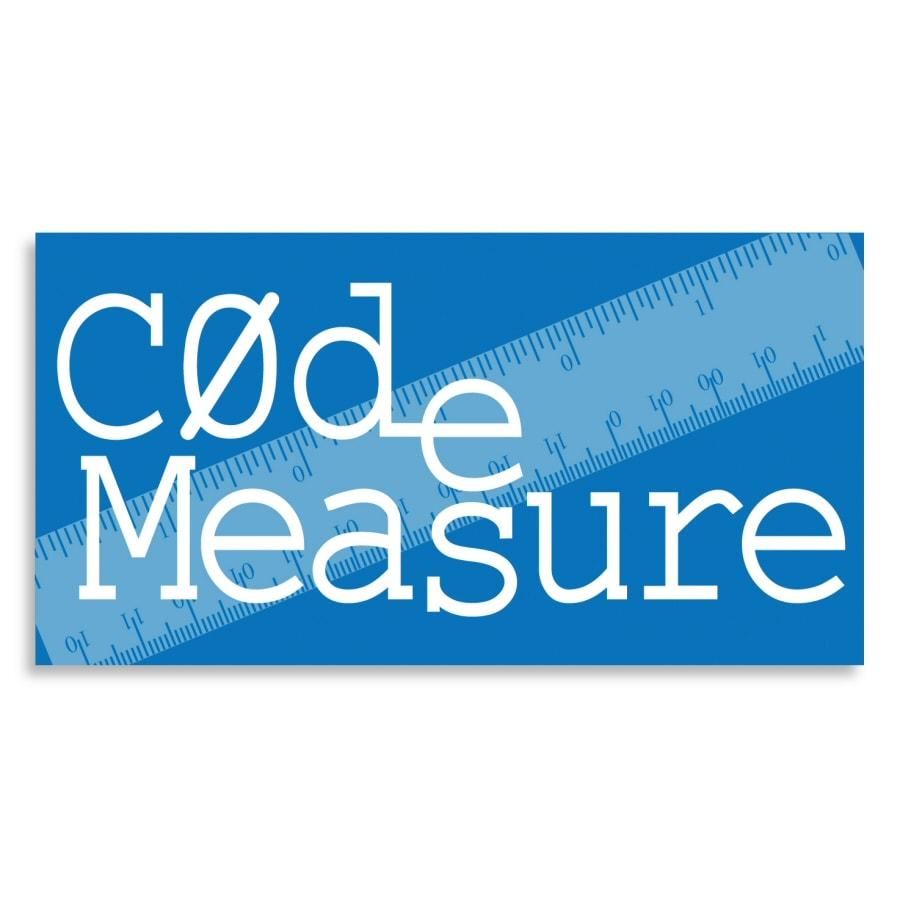 CodeMeasure