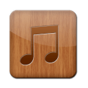 Bigasoft Audio Converter for Mac