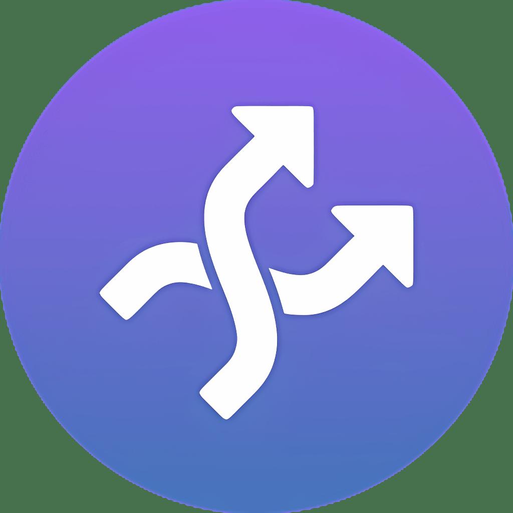 Browser ChooserX 1.2.6