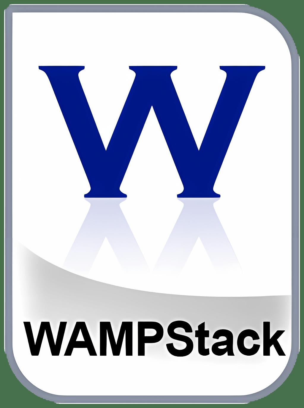 BitNami WAMPStack