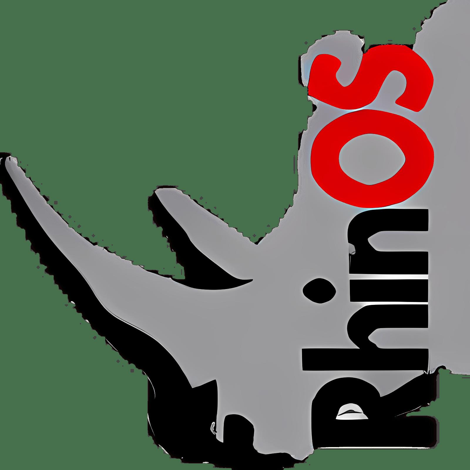 RhinOS 3.0-1082