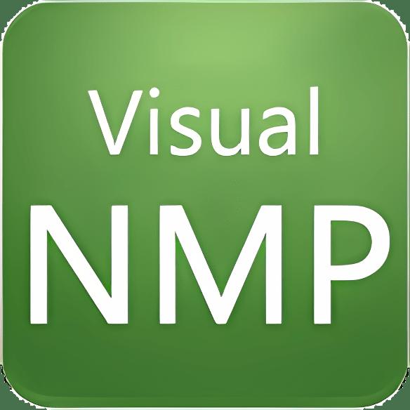 Visual NMP