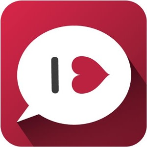 Crushh: Texts & Relationships