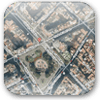 Google Maps 4.1.1 (S60 5th)