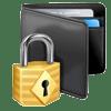 eWallet Professional Edition 7.1.3642