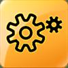 Norton Utilities 16.0.0.126