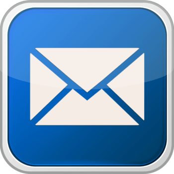 MailTab for Outlook 2.1