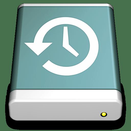 Discord Minimum For Mac Os - deholapt's blog