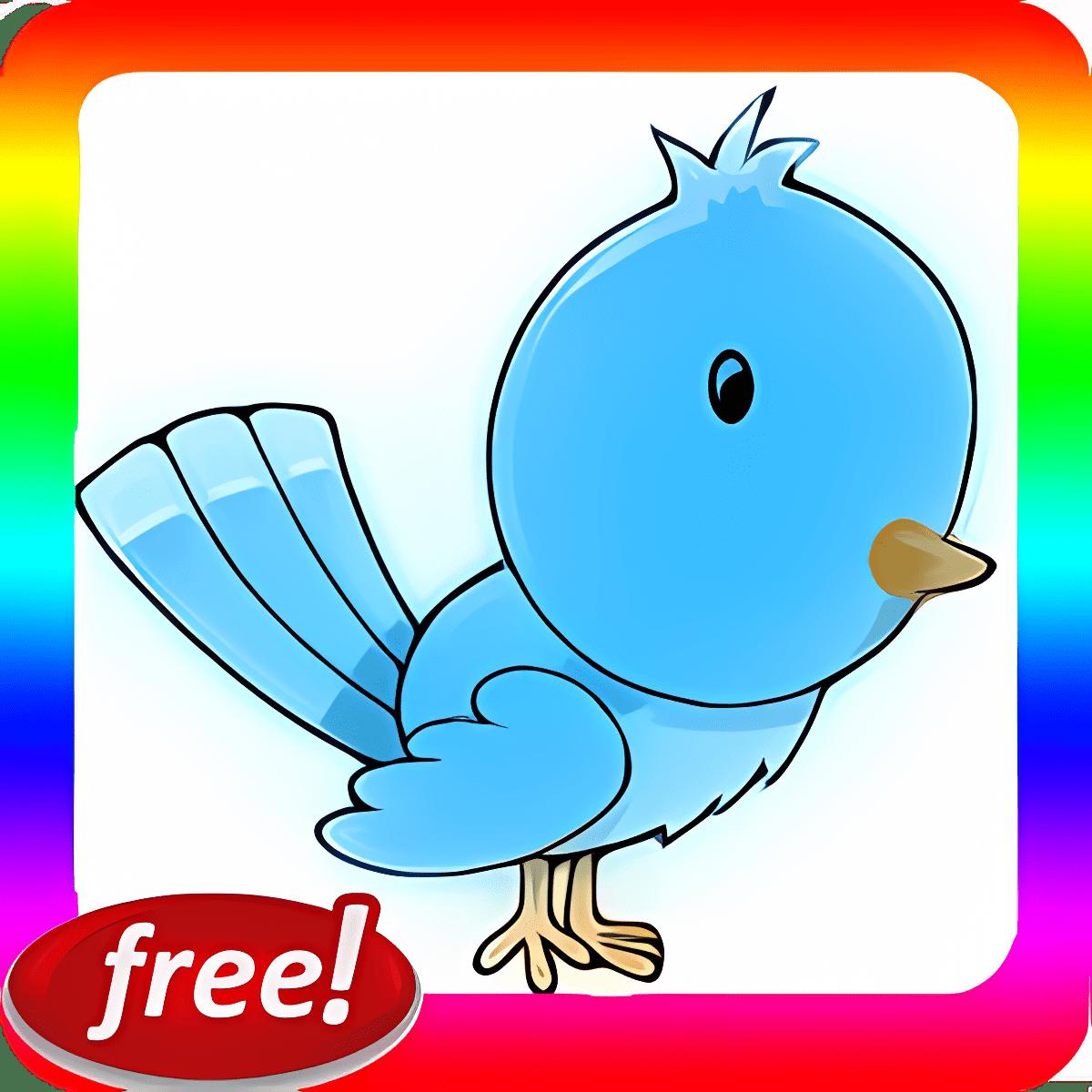Aves Sonidos Canciones Collect