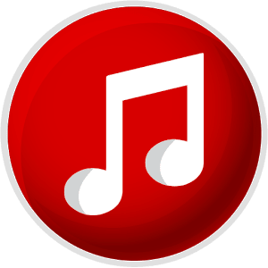 MP3 Music Player 1.0