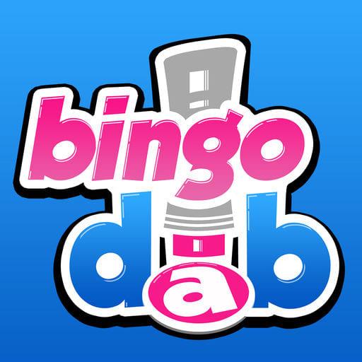 BingoDab - Free Bingo Casino Games