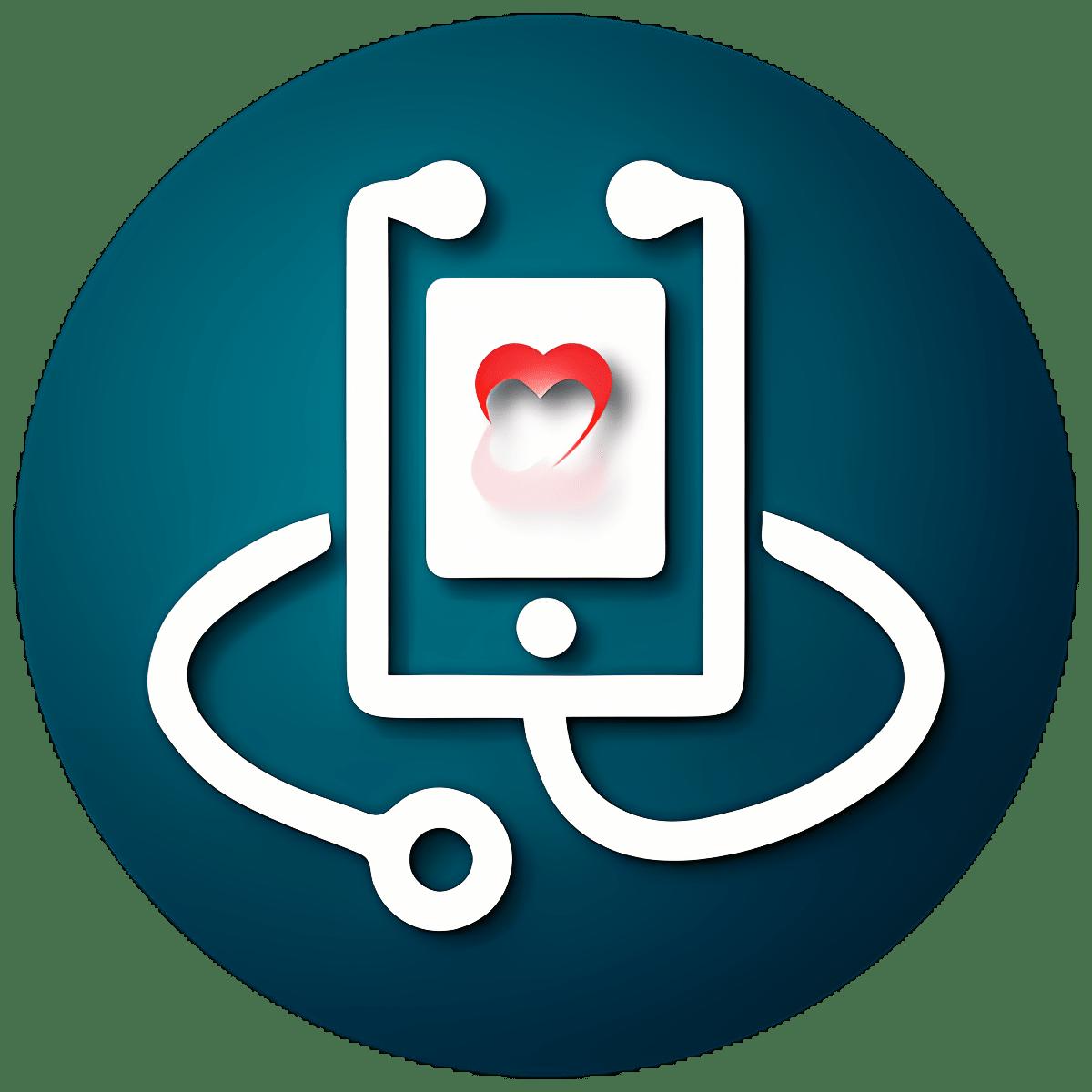Blood Pressure BP Check 0.0.1