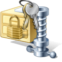 Free RAR Password Recovery 3.53