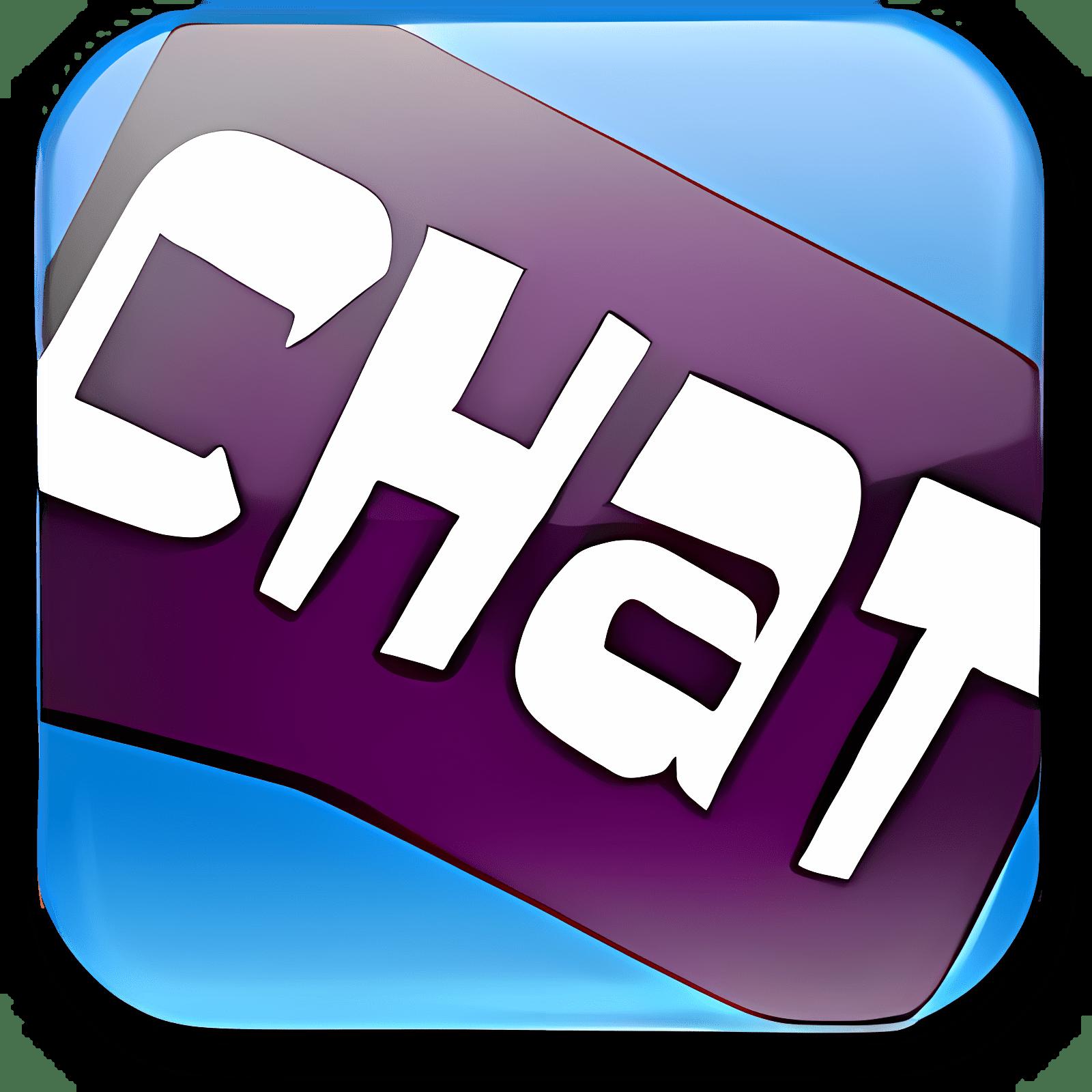 Chit Chat voor Facebook