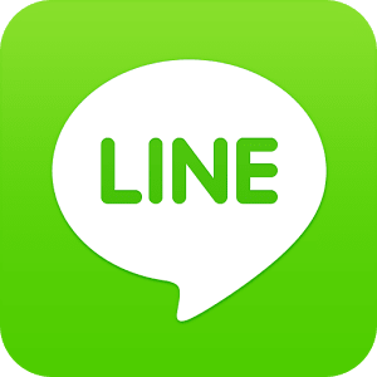 LINE 3.7.5.98