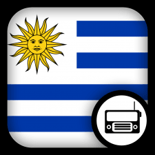 Uruguayan Radio Varies with device