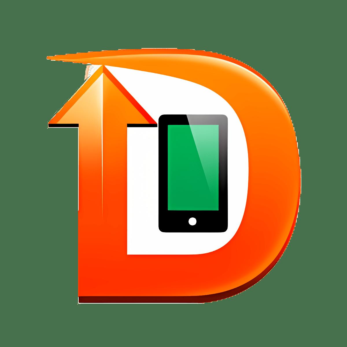 Tenorshare iPhone 4 Data Recovery