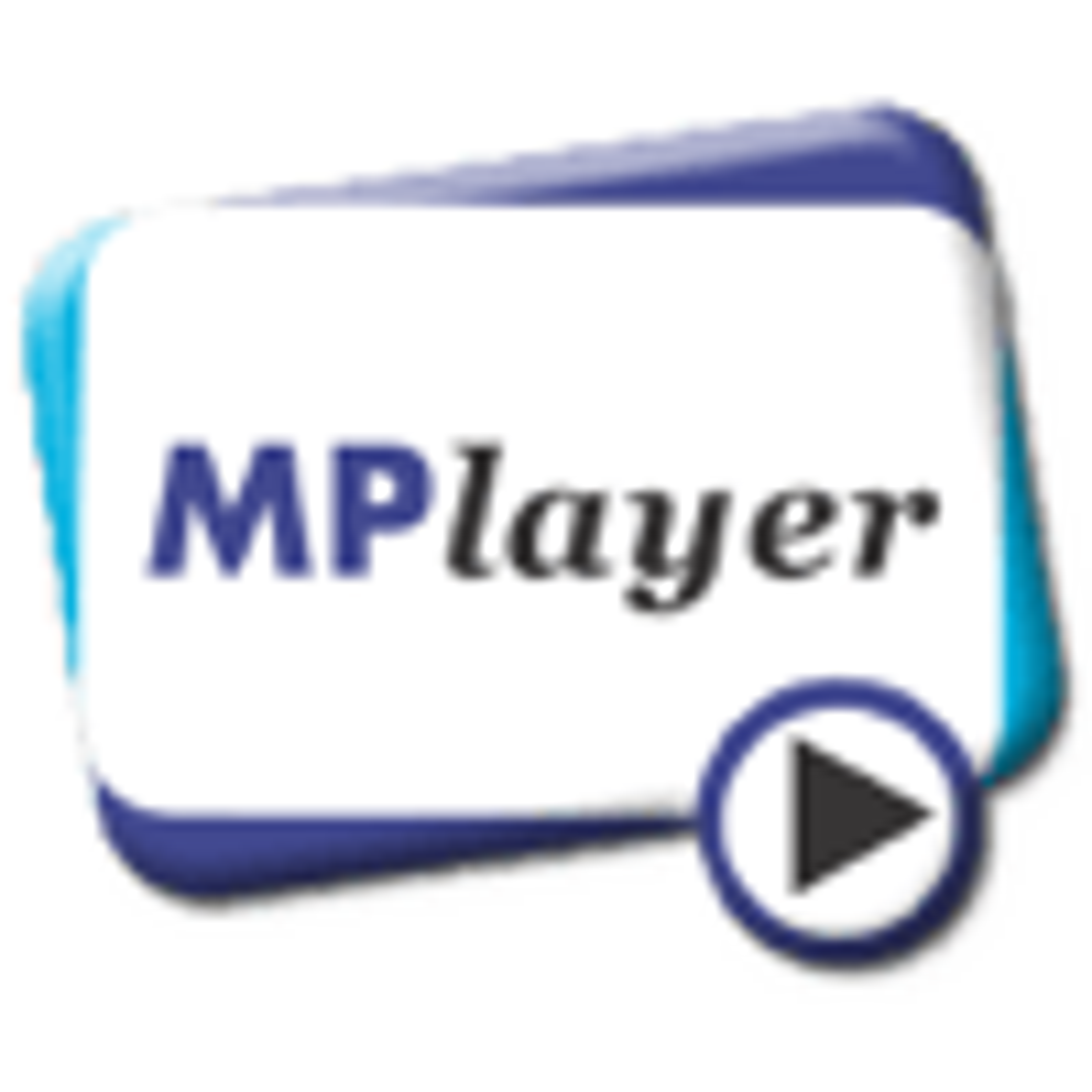 MPlayer OS X 2.0 b8r5