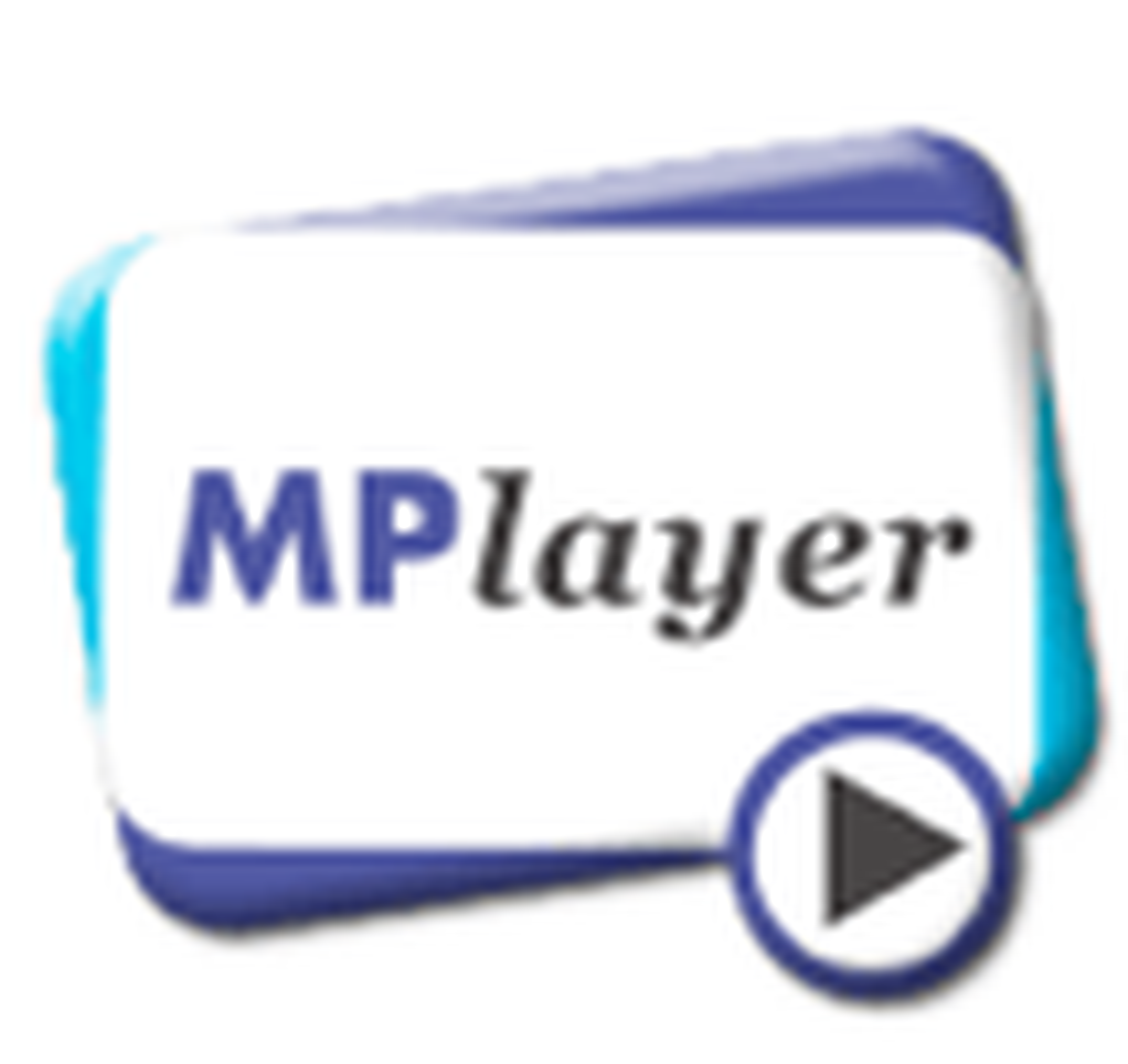 MPlayer OS X 2.0 b8