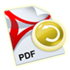 iSkysoft PDF Converter for Mac