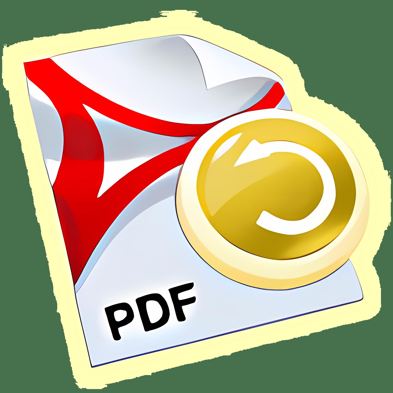 iSkysoft PDF Converter for Mac