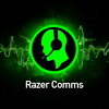 Razer Comms - Gaming Messenger