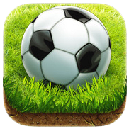 Football Maniacs Manager: Online Soccer Management