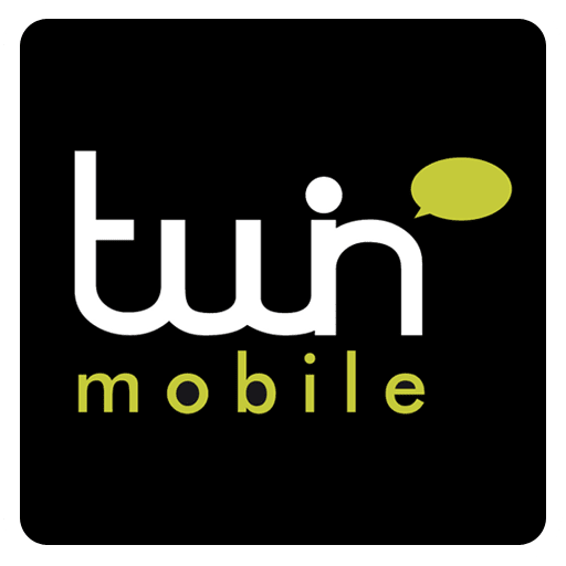 Twin Mobile Chat & SMS Gratis 10.0