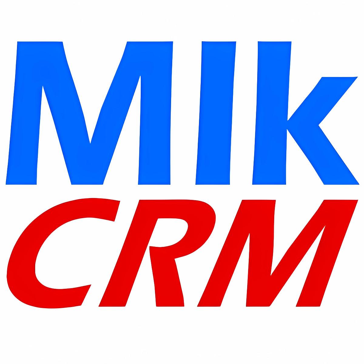 MultiLinkCRM Gestión inmobiliaria