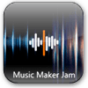 Music Maker Jam pour Windows 10