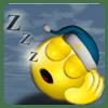 IQ Snoring Phone